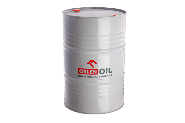 Orlen Oil Hydrol Power L-HV (gamma)