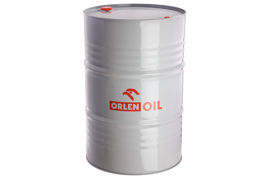 Orlen Oil Platinum Multi Utto 10W-30