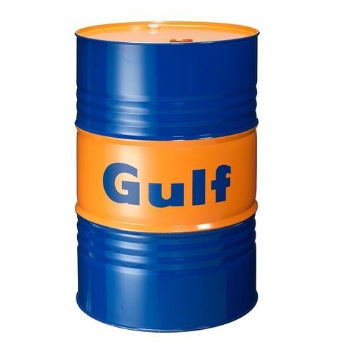 Gulf Crown EP (gamma)