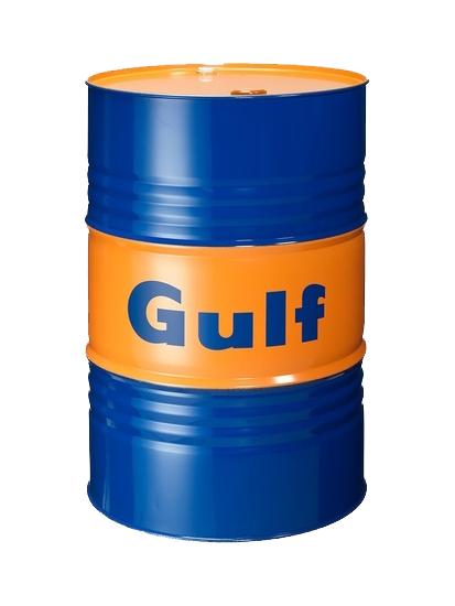 Gulf Supreme Duty XLE 15W-40