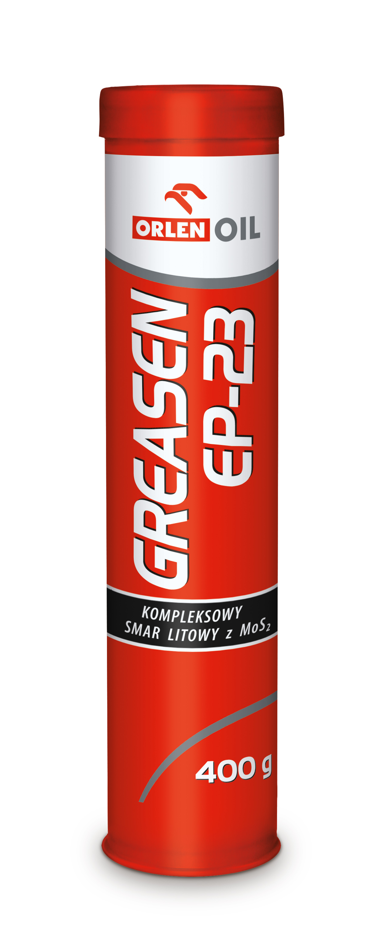 Orlen Oil Greasen EP-23