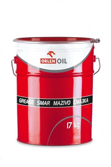 Orlen Oil Bentor 2
