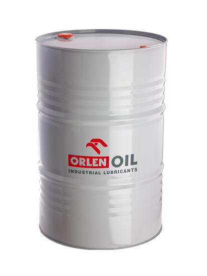 Orlen Oil Coralia PE (gamma)